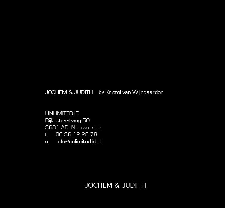 THE-END-JOCHEM&JUDITH