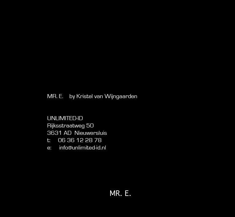THE-END-MR.E.