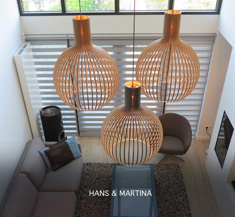 VOORPAGINA-HANS&MARTINA