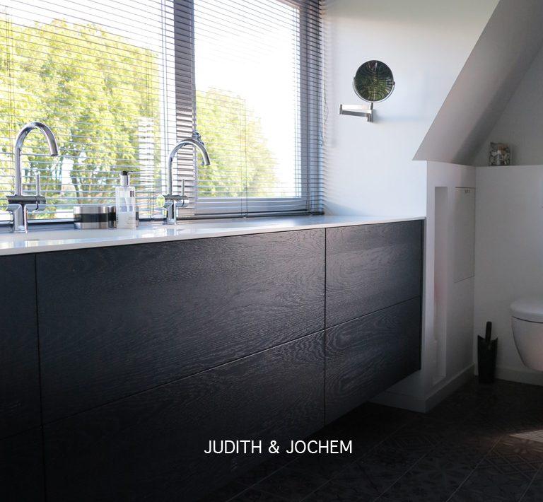 VOORPAGINA-JUDITH&JOCHEM