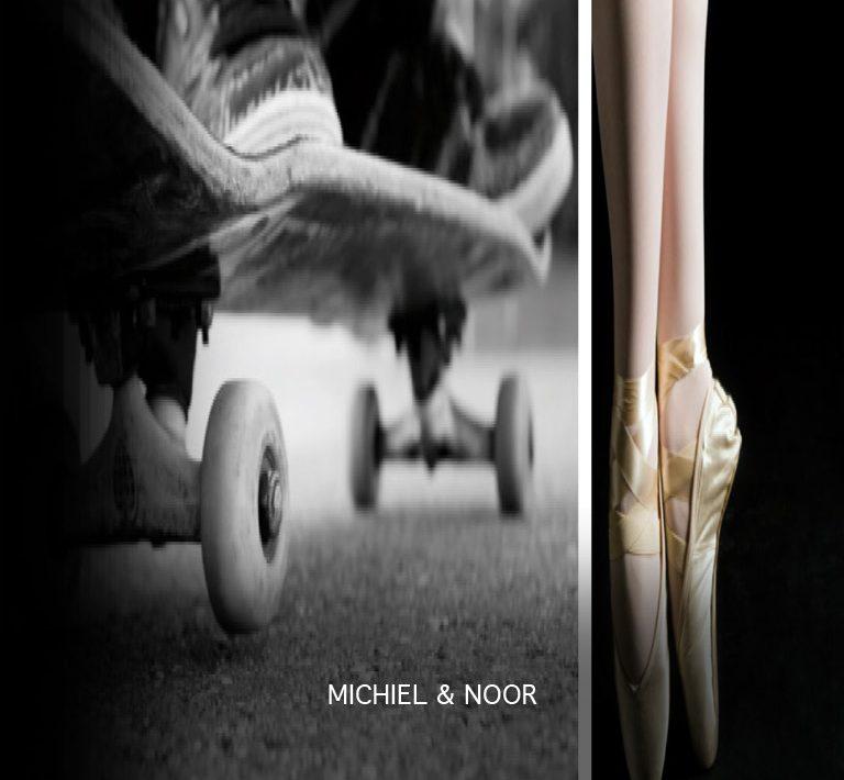 VOORPAGINA-MICHIEL&NOOR