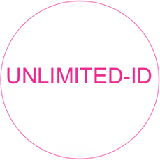 Unlimited ID