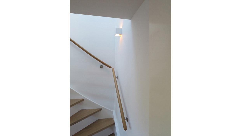 breukelen-lichtplan-32