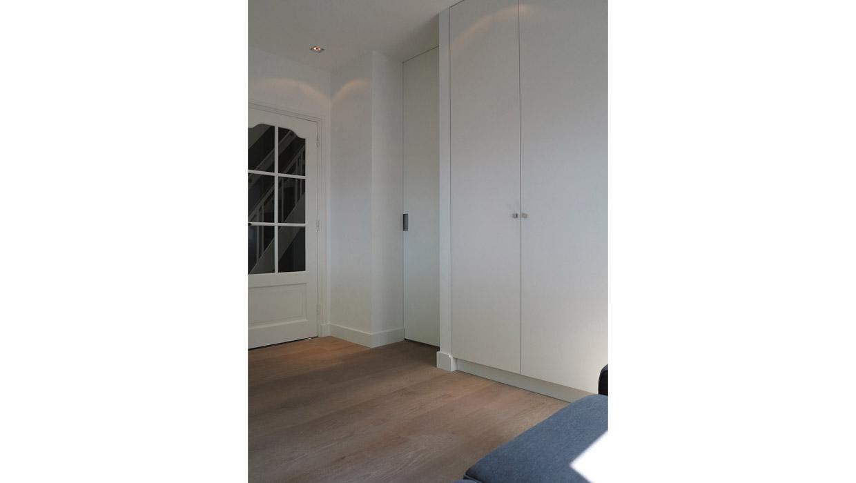 woonhuis-brinkman-24