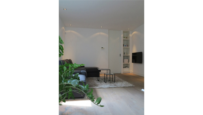 woonhuis-brinkman-26