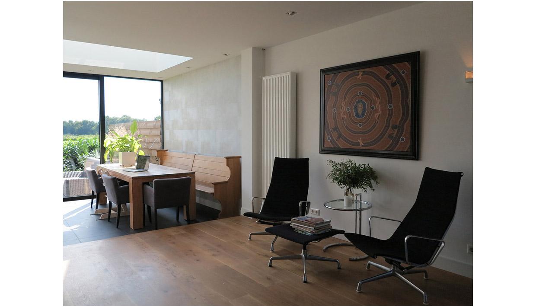 woonhuis-loenen-01