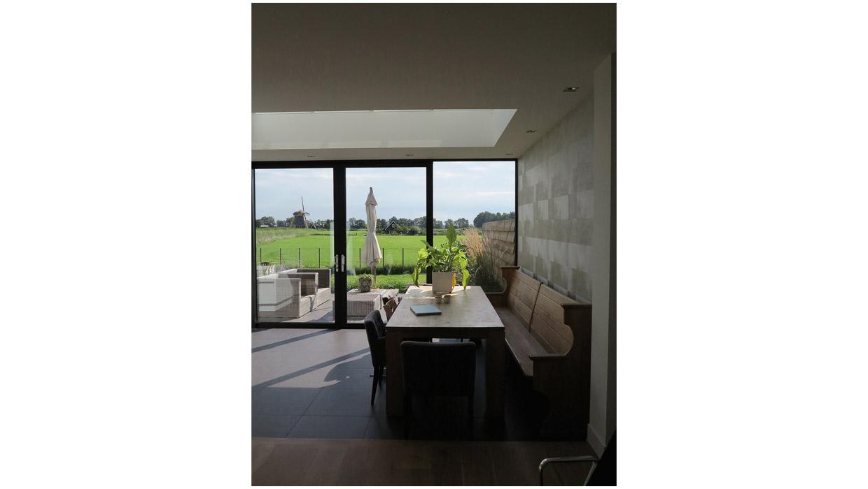 woonhuis-loenen-06
