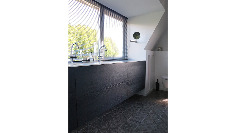 woonhuis-loenen-10