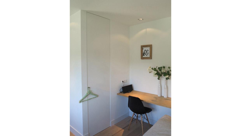 woonhuis-loenen-15