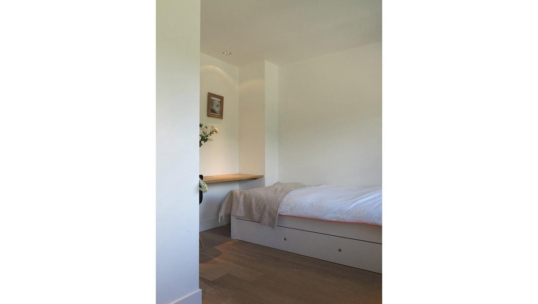 woonhuis-loenen-16