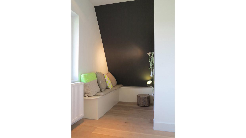 woonhuis-loenen-19