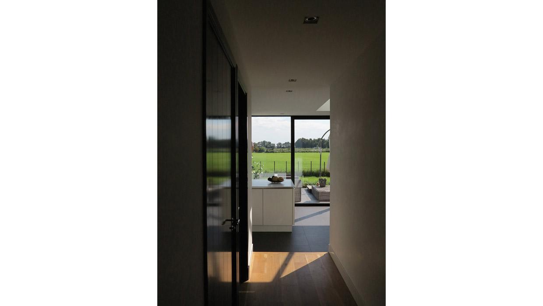 woonhuis-loenen-21