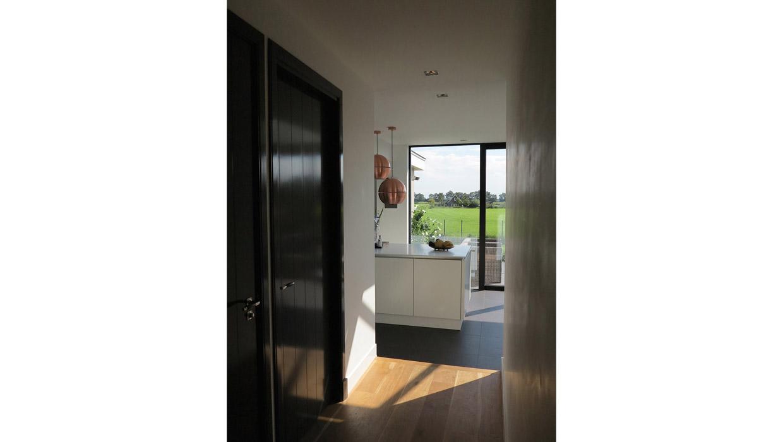 woonhuis-loenen-22