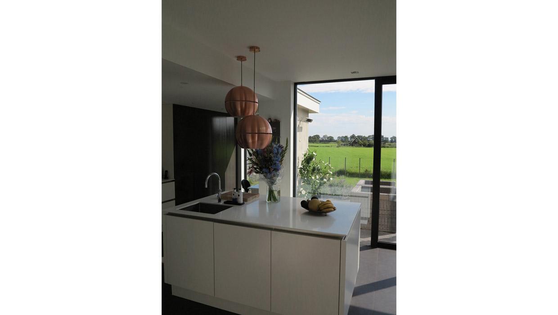 woonhuis-loenen-24