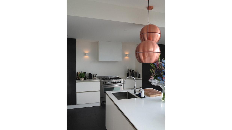 woonhuis-loenen-25