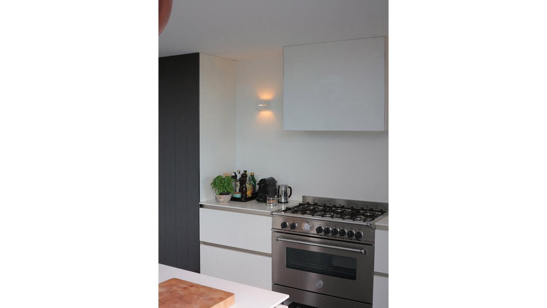woonhuis-loenen-28
