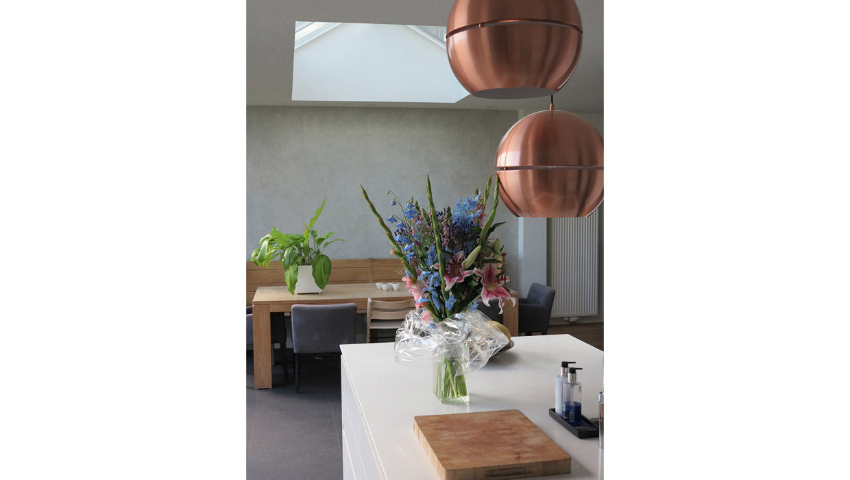 woonhuis-loenen-29