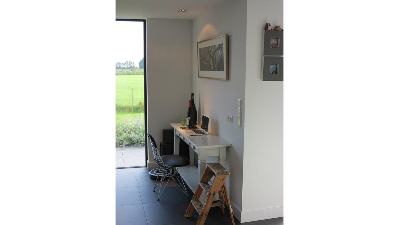 woonhuis-loenen-31