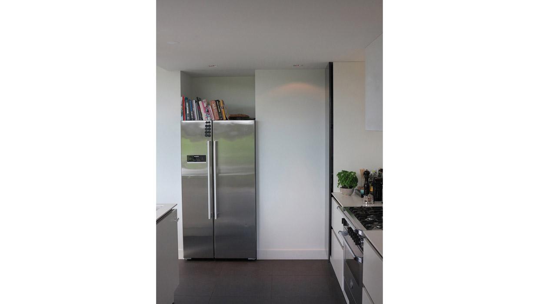 woonhuis-loenen-32