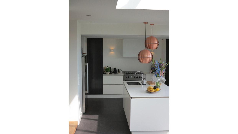 woonhuis-loenen-33